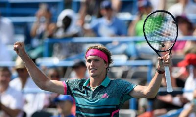 washington atp zverev