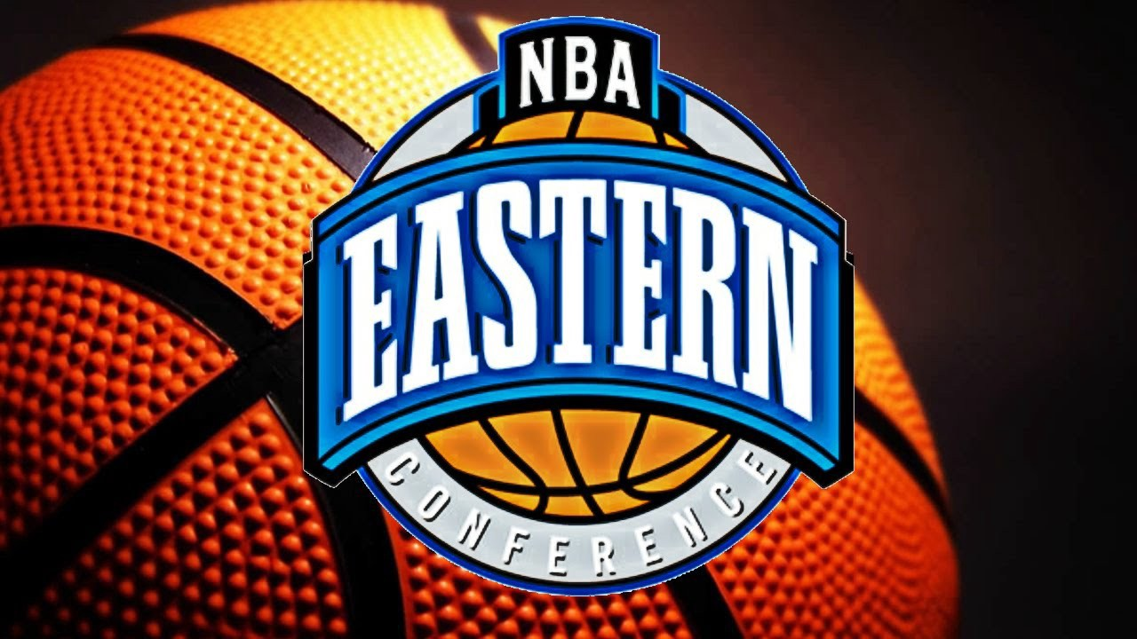 nba eastern conference