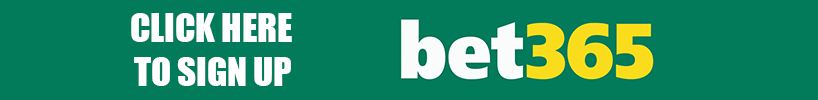 bet365 call to action