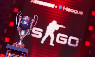 csgo ileague starladder major