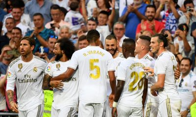 europe soccer tips real madrid