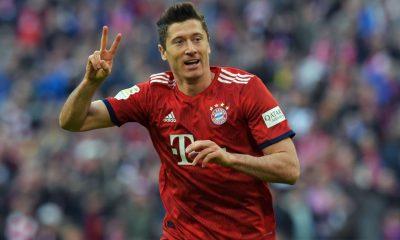 europe soccer tips bayern munich