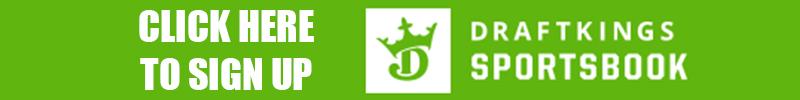 draftkings sportsbook banner