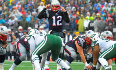 patriots jets nfl week 7 monday night