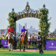 melbourne cup 2019 preview