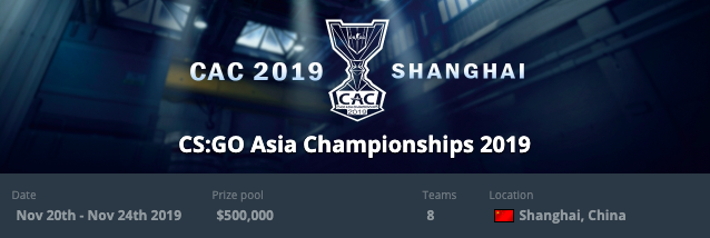 csgo asia championship banner