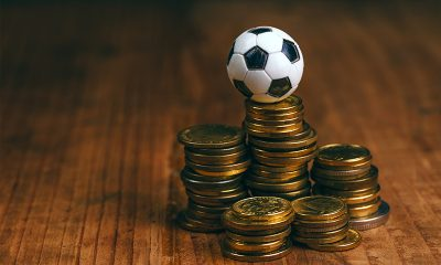 guide to sports betting bankroll management