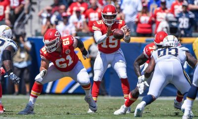nfl week 11 monday night chiefs chargers