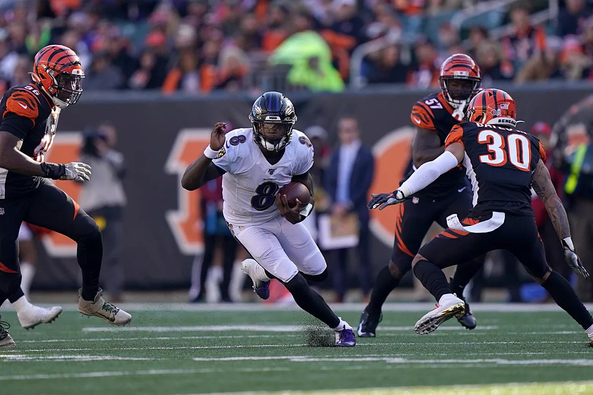 nfl week 11 sunday slate betting picks
