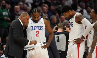 nba betting picks friday 22nd november