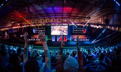 dreamhack atlanta betting picks