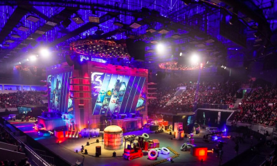 2019 epicenter csgo betting picks