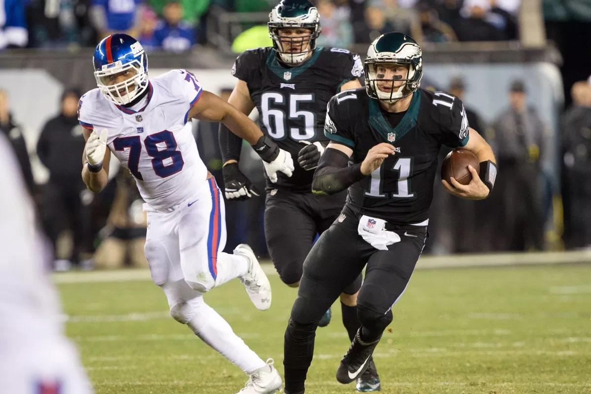 NFL week 14 monday betting picks