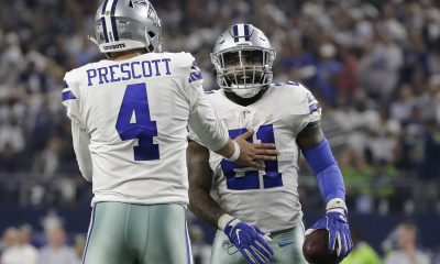 nfl thursday week 14 betting picks cowboys bears
