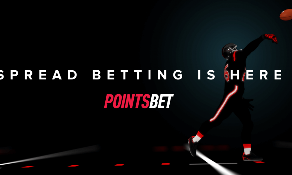 pointsbet colorado launch