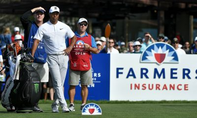 farmers insurance open pga tour betting picks