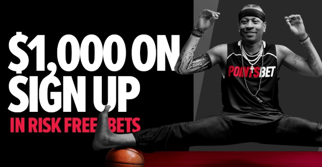 pointsbet-1000-sign-up