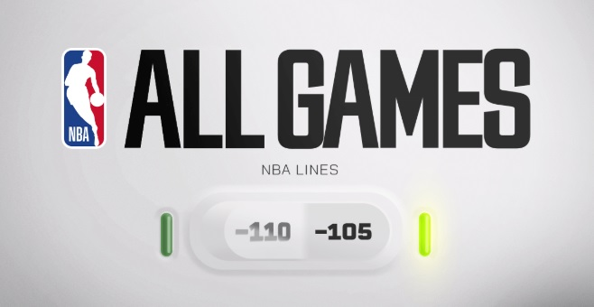pointsbet nba lines promo