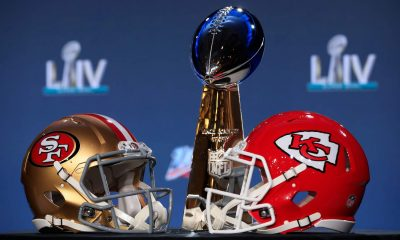 super bowl liv betting picks