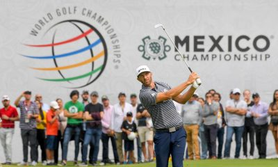 wgc mexico betting picks