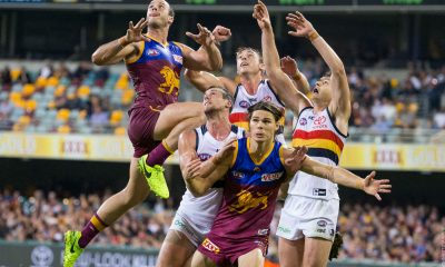 AFL Round 1 Betting Picks