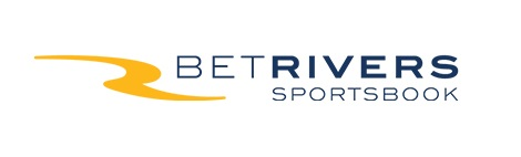 betrivers sportsbook logo