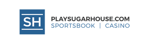 SugarHouse sportsbook medium banner