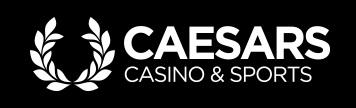 caesars casino sportsbook
