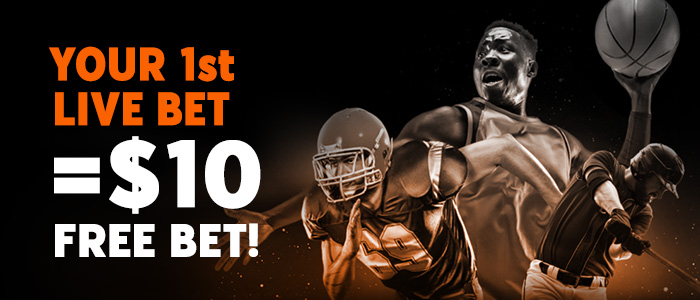 888sport-$10-live-bet