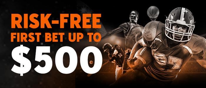 888sport-$500-bonus