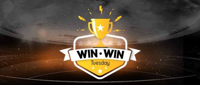 888sport-tuesday-win
