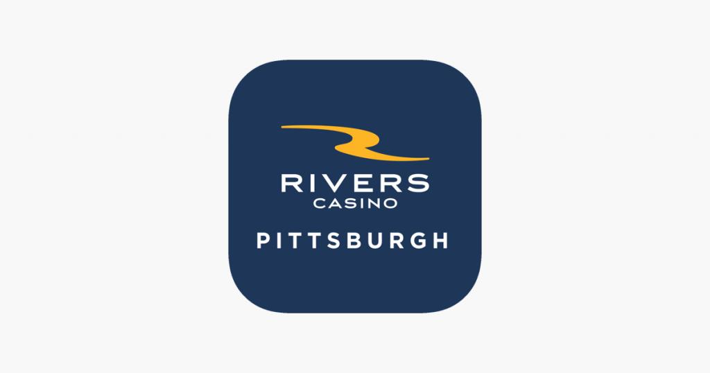 betrivers app icon