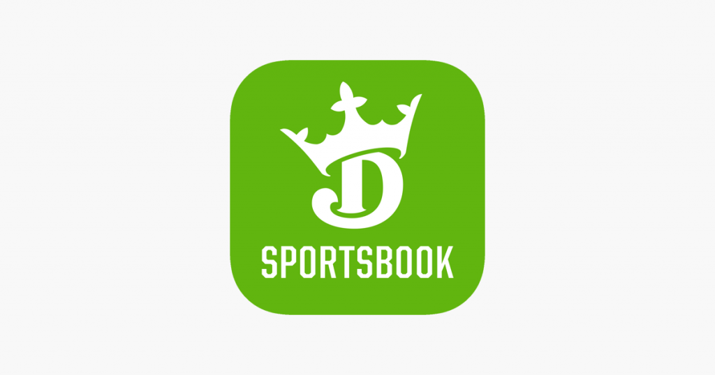 draftkings-app-icon