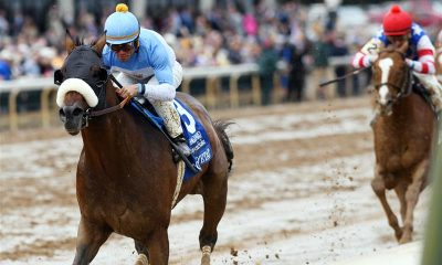 oaklawn betting picks