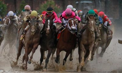 churchill downs betting picks