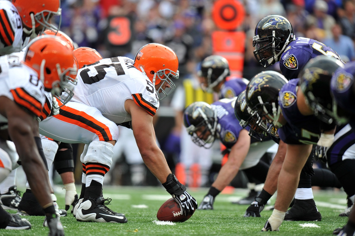 afc north division preview 2020