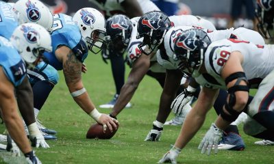 2020 nfl division preview afc south