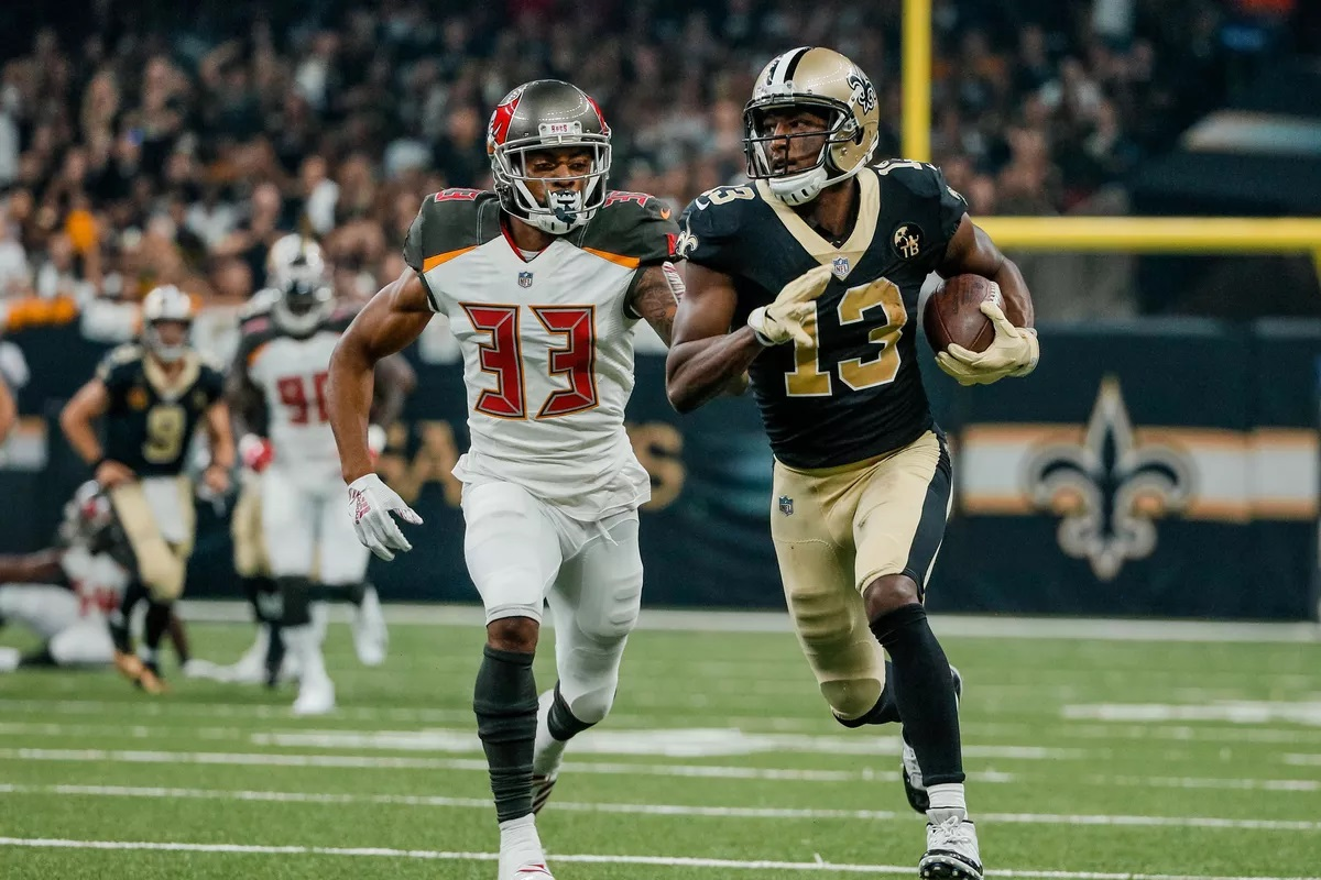 nfc south nfl preview 2020