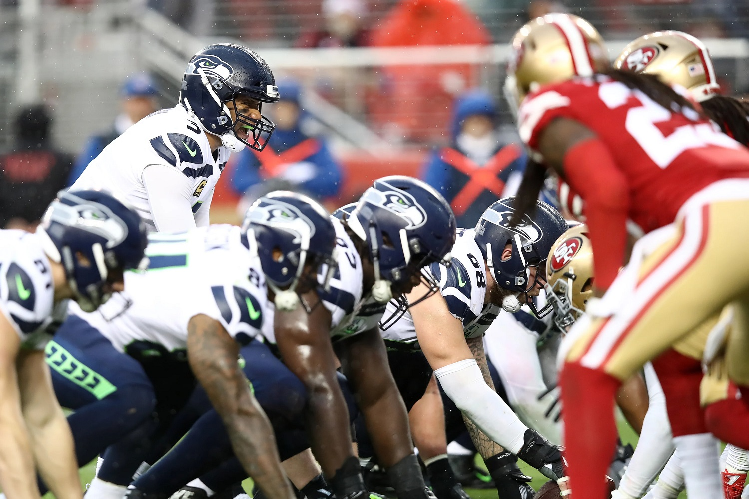 nfc west division preview 2020