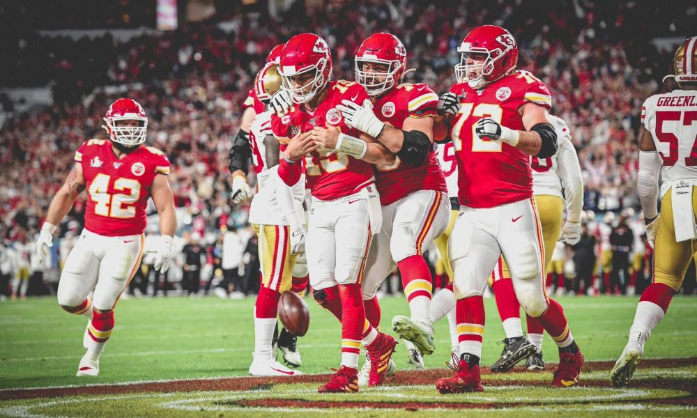 nfl season betting picks 2020 outrights