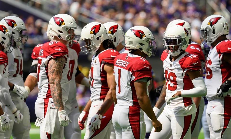 arizona cardinals 2020 team preview