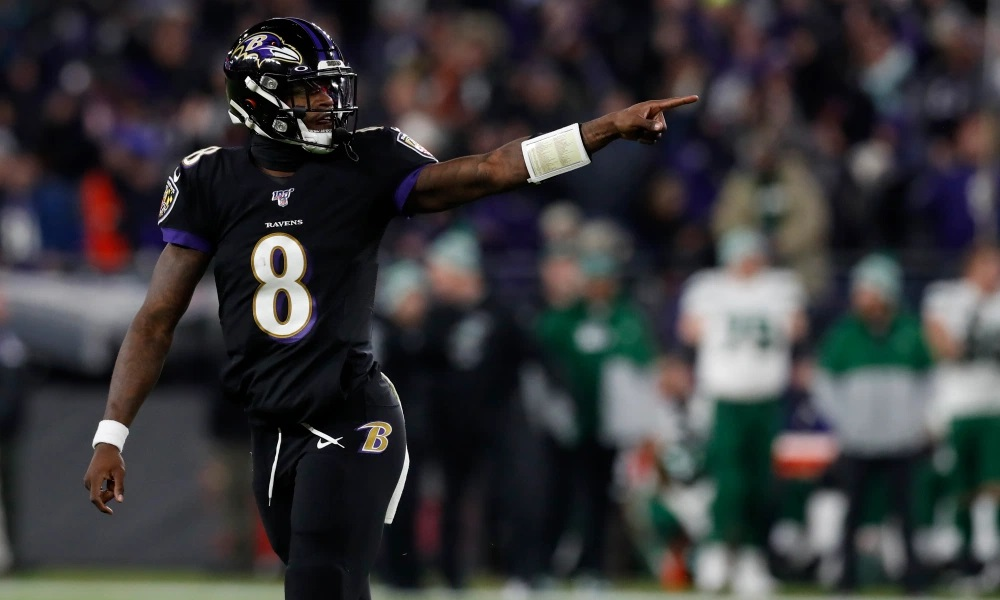 baltimore ravens 2020 preview