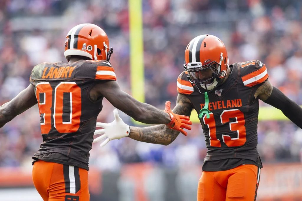 cleveland-browns-2020-preview