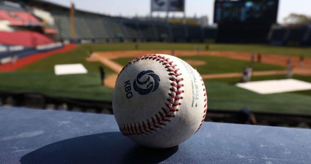 KBO Baseball Picks