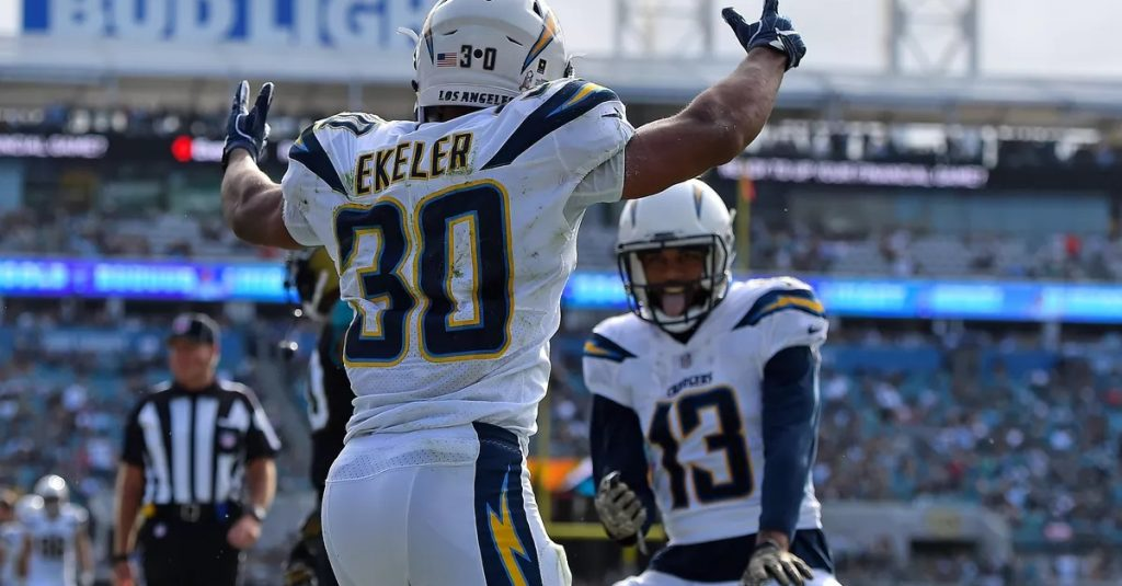 nfl division preview los angeles chargers
