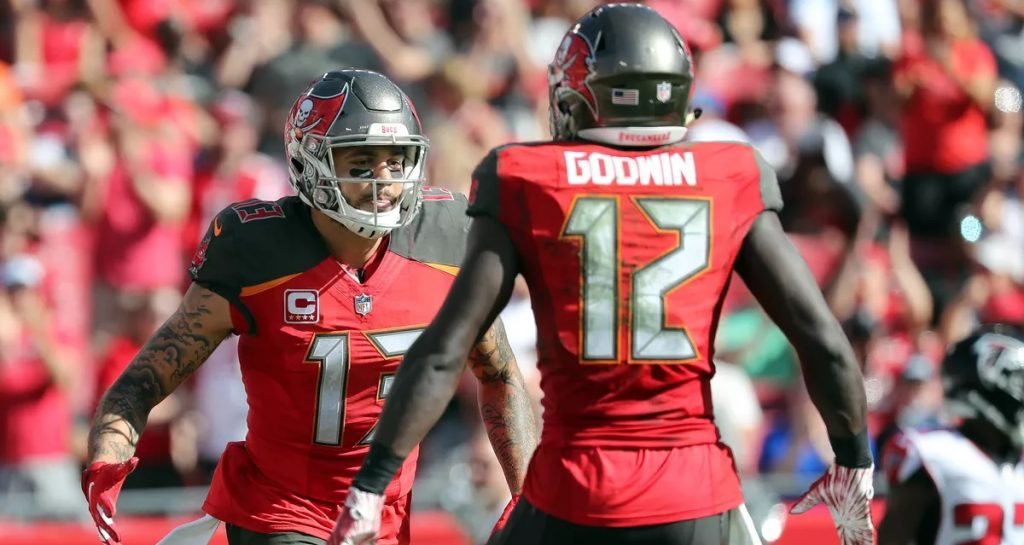 tampa bay buccaneers team preview 2020