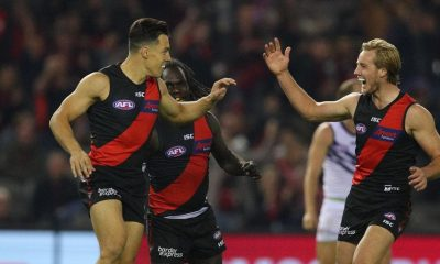 afl round 3 betting tips