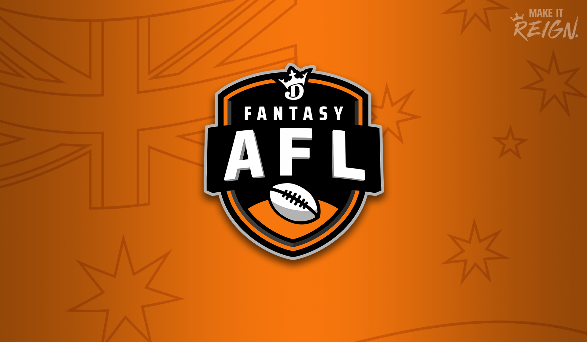 Daily fantasy afl draftkings