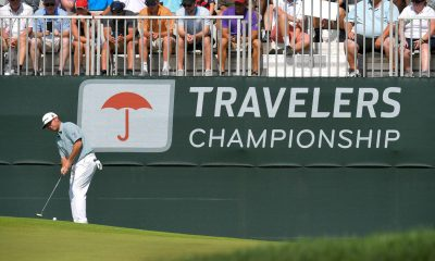 travelers championship betting picks