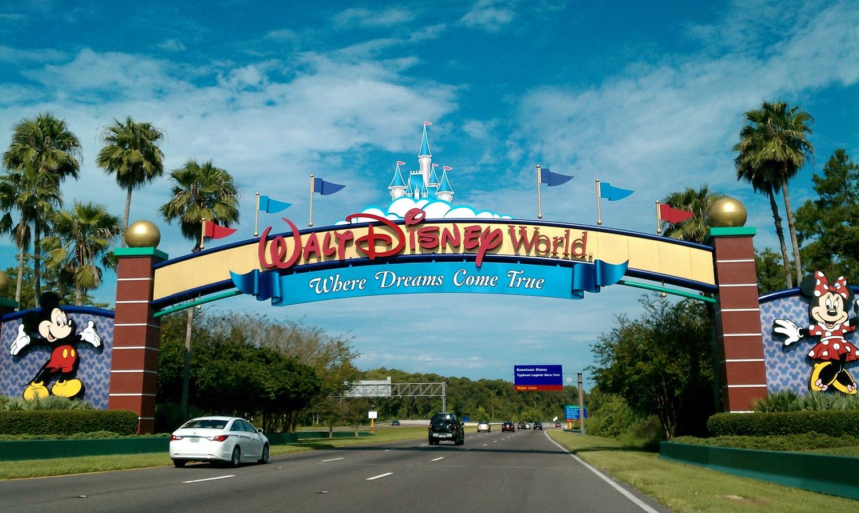 disney world nba schedule